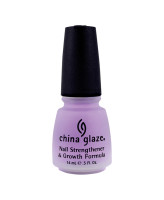 China Glaze Укрепитель для ногтей Nail Strengthener