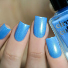 Cirque Colors Anchors Away