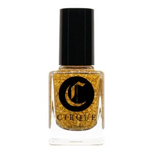 Cirque Colors AU