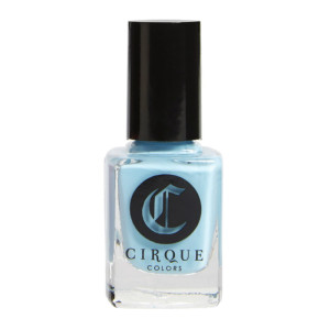 Cirque Colors Big Wave (LE)