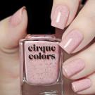 Cirque Colors Calypso
