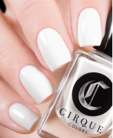 Cirque Colors Carpe Diem