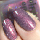 Cirque Colors Earthen