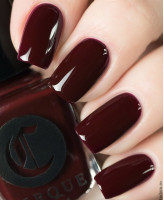 Cirque Colors Empire State of Mind