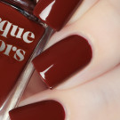 Cirque Colors Famous Original