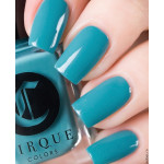 Cirque Colors Golightly