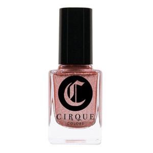 Cirque Colors Halcyon (LE)