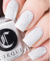 Cirque Colors Hatch (LE)
