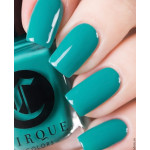 Cirque Colors Lady Liberty