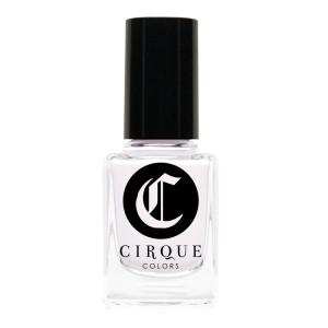Cirque Colors Lilac Dream