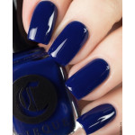Cirque Colors Midnight Cowboy