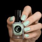 Cirque Colors Mint Chip (LE)