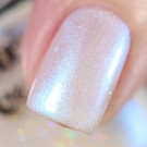 Cirque Colors Mystic Moonstone