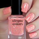 Cirque Colors Pink Lemonade