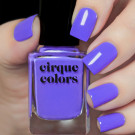Cirque Colors Rehab (LE)