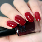 Cirque Colors Rothko Red (LE)