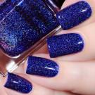 Cirque Colors Sapphire
