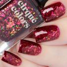 Cirque Colors Snozzberry