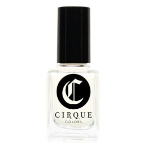 Cirque Colors Ultrasonic (LE)