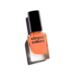 Cirque Colors Vitamin D (LE)