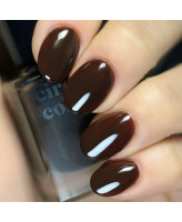 Cirque Colors Walnut