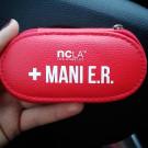 NCLA Маникюрный набор Mani E.R. (автор - E_lena.kokoreva)