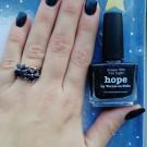 piCture pOlish Hope (Hope) (автор - E_lena.kokoreva)