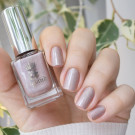 A-England Her Rose Adagio (author - Veselovann_nails)