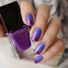CELANASTE Crocus (author - Veselovann_nails)