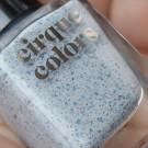 Cirque Colors Acid Wash (LE) (автор - Veselovann_nails)