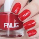 FNUG Like Lolita (автор - amani_npa)