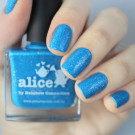 piCture pOlish Alice (автор - amani_npa)