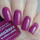 piCture pOlish Bonkers (author - victorika_nails)