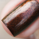 ILNP The Magician (автор - irina_zorg)