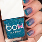 Bow Nail Polish Miracle (author - Ксения П.)