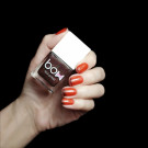 Bow Nail Polish Hex (автор - jully_brilliant)