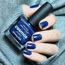 piCture pOlish Cosmos (author - jully_brilliant)