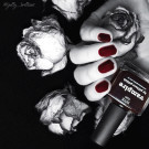 piCture pOlish Vampire (автор - jully_brilliant)