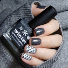 piCture pOlish Winter (автор - jully_brilliant)