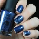 Masura 1224 Starry Night (author - Vakinyan)