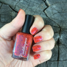 Cadillacquer Embrace The Madness (автор - Voobrazhala_la)