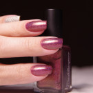 Cadillacquer Chicago (автор - Елена С.)