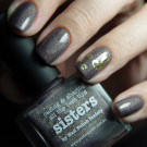 piCture pOlish Sisters (Sisters) (автор - Prorock1986)