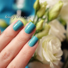 Cirque Colors Golightly (автор - Оксана С.)