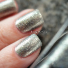 Cirque Colors Shiny (автор - Оксана С.)