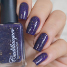 Cadillacquer Katerina (author - cranberry_lollipop)