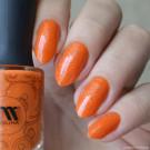 Masura 1039 Апельсиновый Фреш (author - cranberry_lollipop)