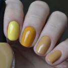 Perfect Chic 052 Yellow Submarine (автор - cranberry_lollipop)