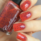 Cadillacquer Embrace The Madness (автор - _brizar_)
