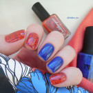 Cadillacquer Embrace The Madness (автор - huldra_tm)